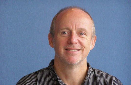Ewald Reuter